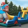 Inflatable Party Magic LLC Bounce House and Inflable Party Rentals