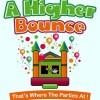 A Higher Bounce