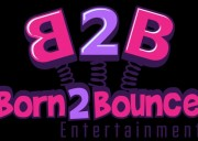 Born2Bounce Entertainment