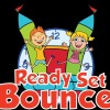 Ready Set Bounce