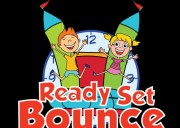 Ready Set Bounce