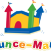 Fort Worth Bounce House and Water Slide Rental