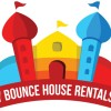 My Bounce House Rentals