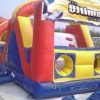 K&M Kidz World Inflatable Party Rentals