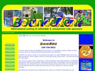 Bouncerent.com